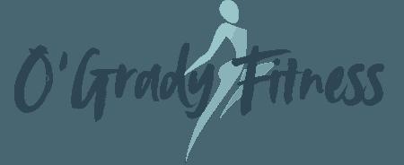 O'Grady Fitness